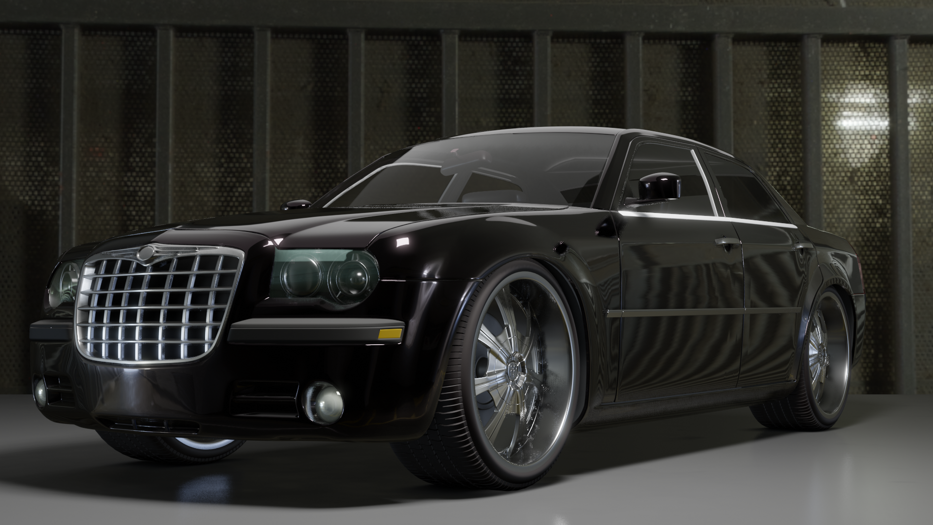 chrysler_surfaced.png
