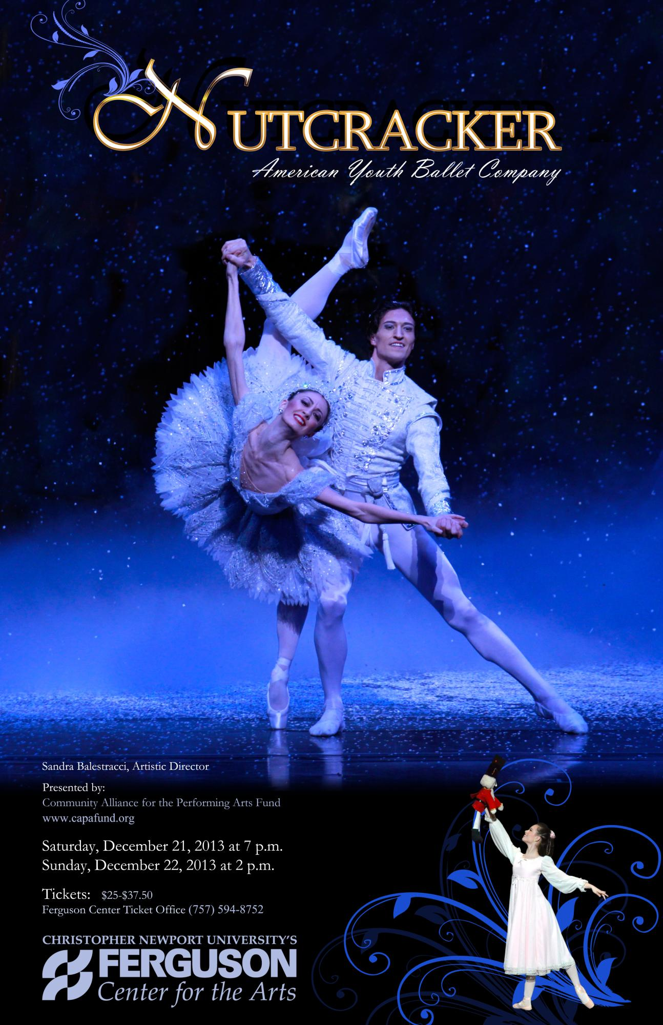 Nutcracker_Final_poster2013.jpg