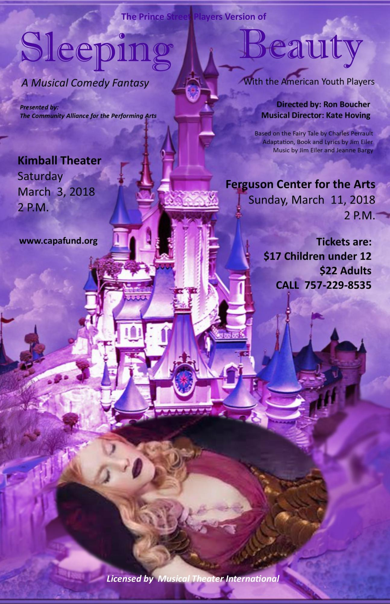 Sleeping_Beauty_Poster7941.jpg