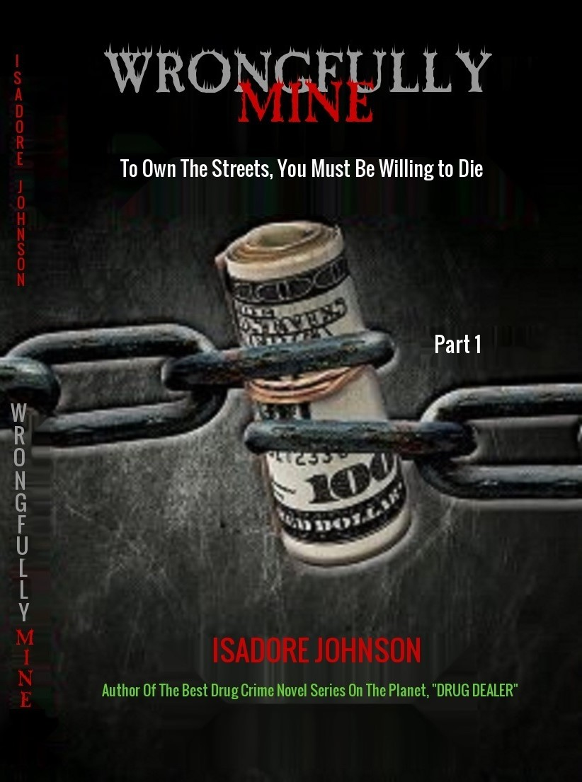 Wrongfully_Mine__Cover_1_cropped.jpg
