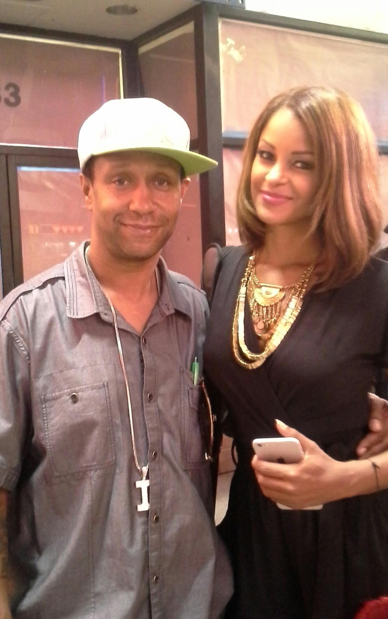 authorisadorejohnsonandclaudiajordan.jpg