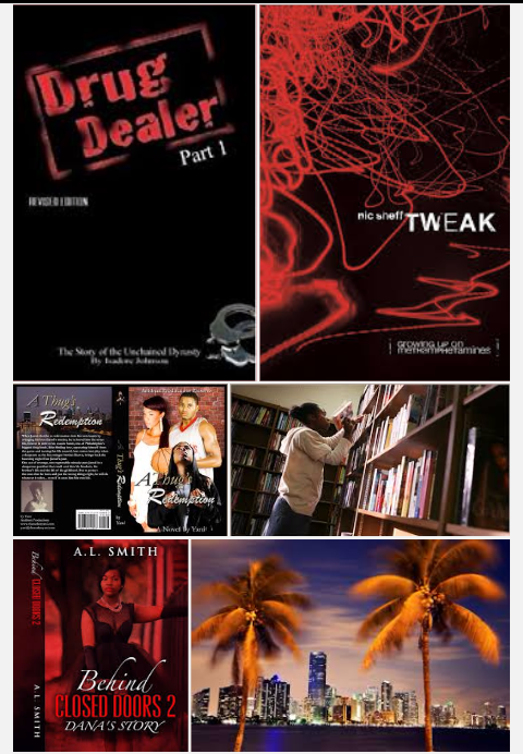 crime anthology bookstore website pic 13