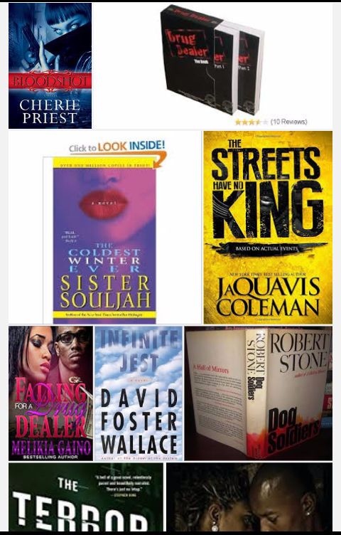crime anthology bookstore website pic 14