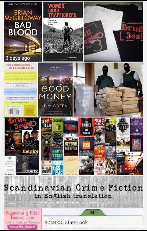 crime anthology bookstorewebsitepic6.png