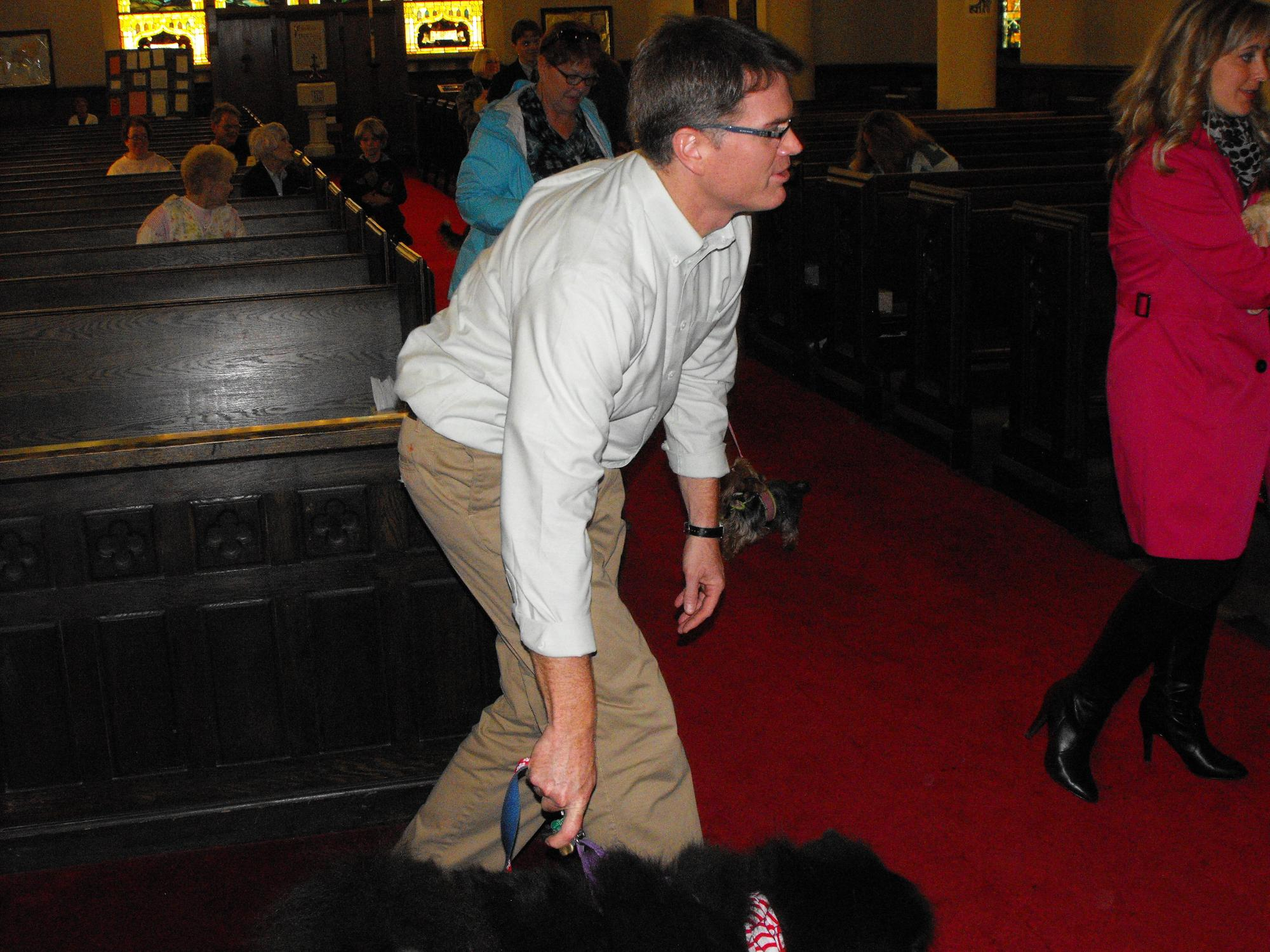 Blessing_of_the_Animals_10-4-110105.JPG