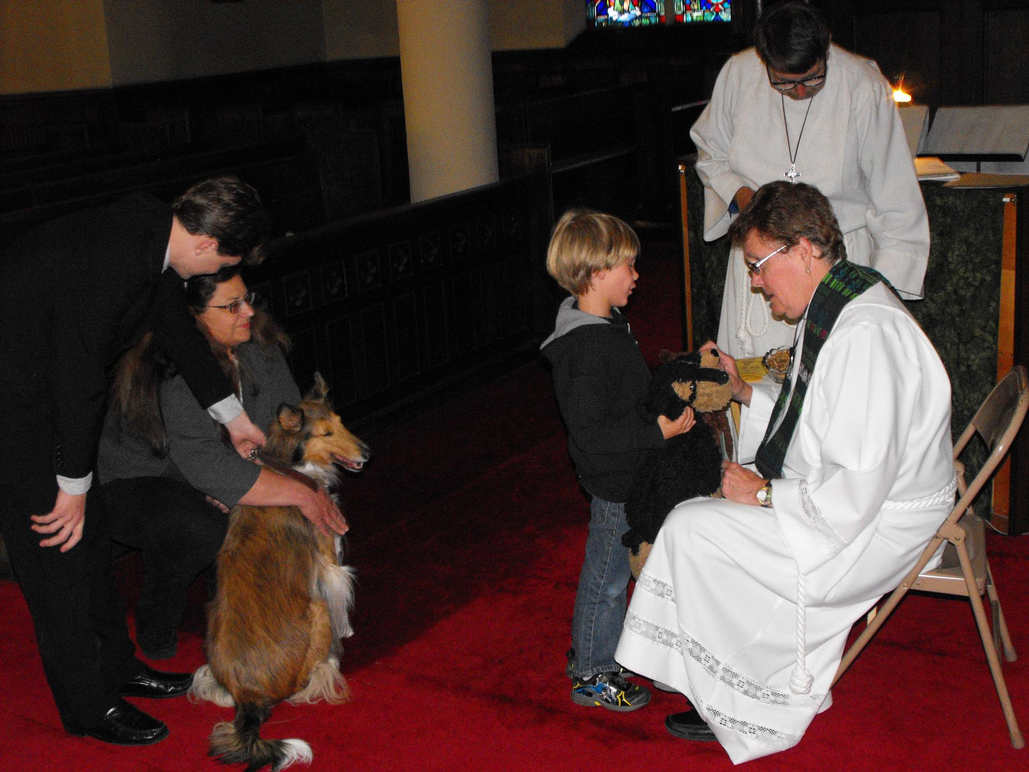 Blessing_of_the_Animals_10-4-15_068.JPG
