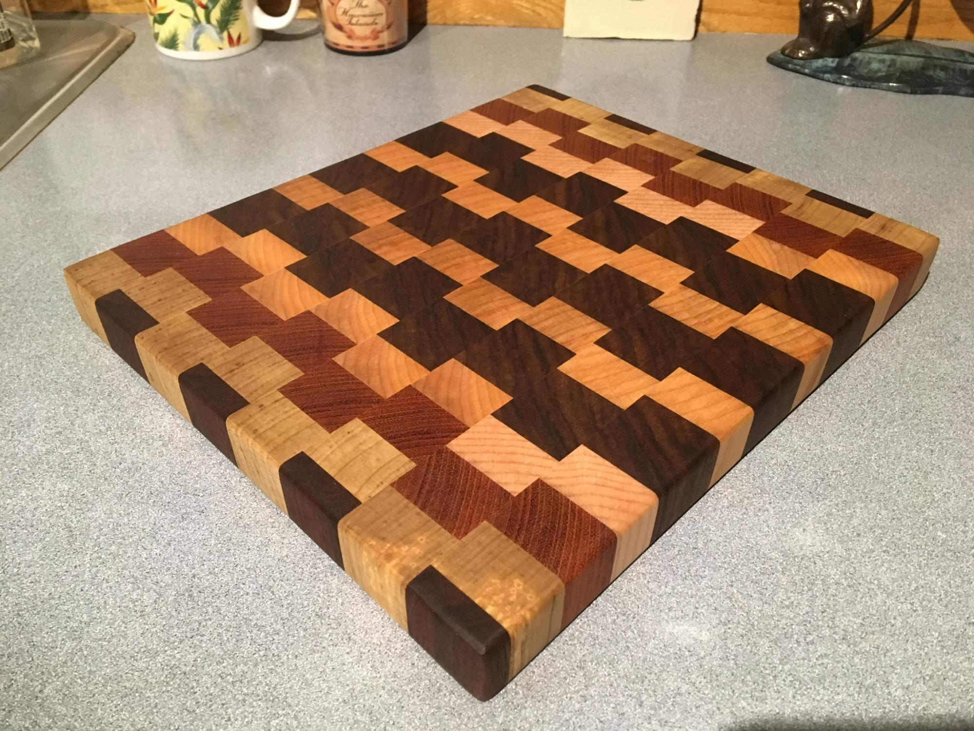 End_Grain_Cutting_Board.jpg