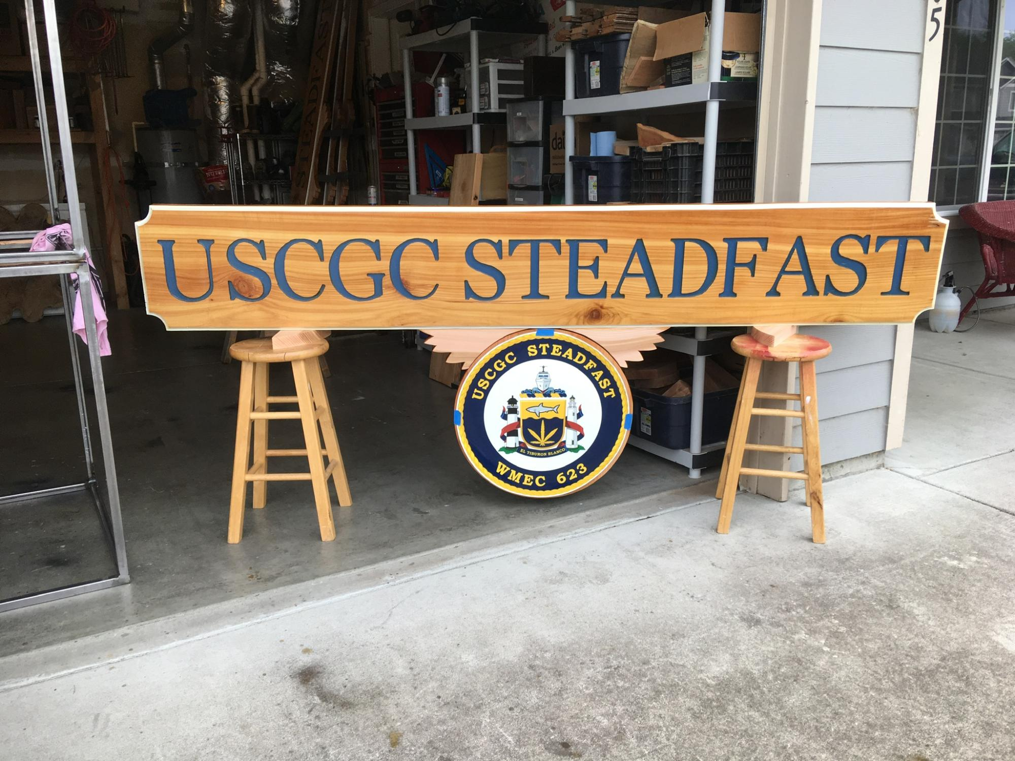 USCGC_Steadfast_Sign.jpg