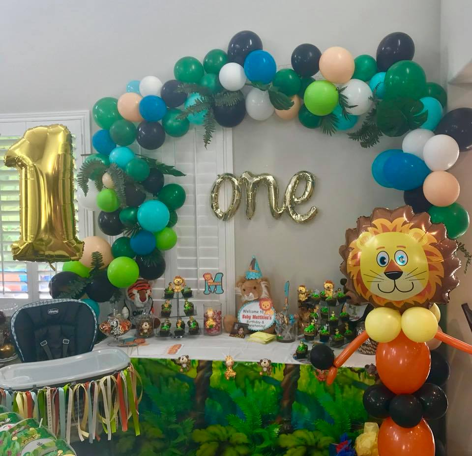 Violet_Balloonz_safari_theme_display.jpg