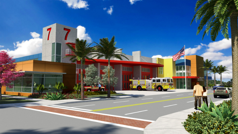 Hallandale_Beach_Fire_Station_7_sm.jpg
