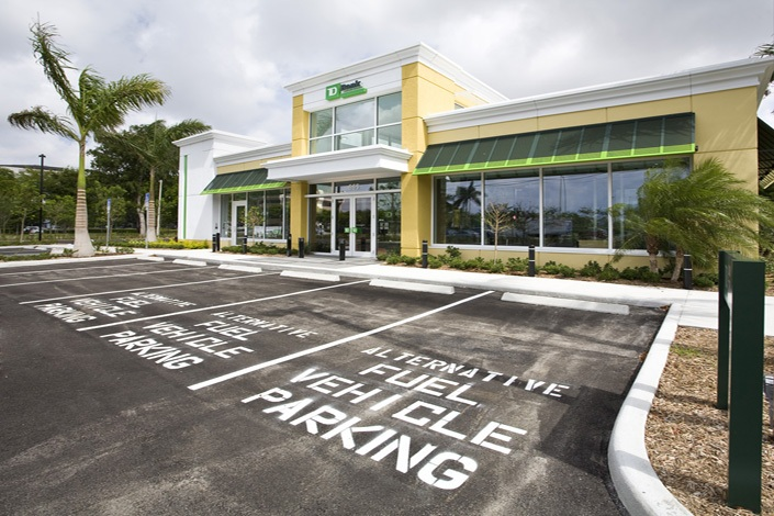 TD_Bank_Miami_Beach.jpg