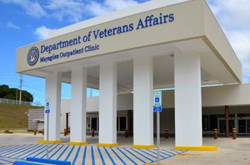 Top_25_Projects_--_c3_--_Mayaguez_VA_Outpatient_Clinic_pix.jpg