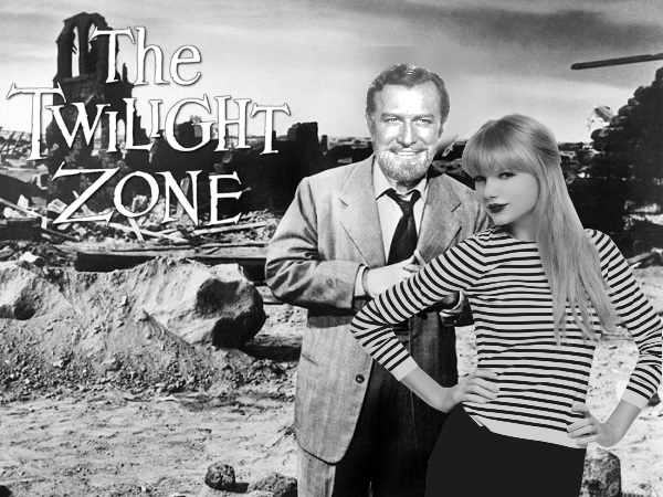 the_twilight_zone_season_1_still37700.jpg