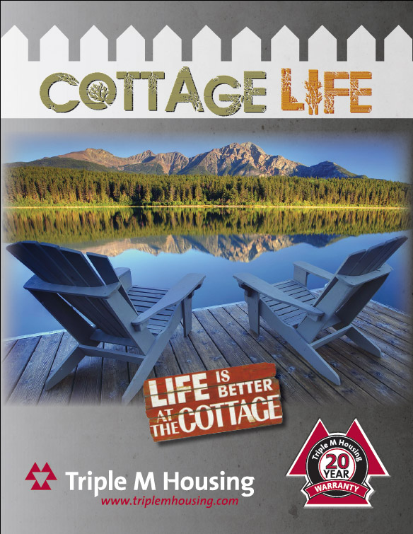 Cottage_Life_Cover.jpg