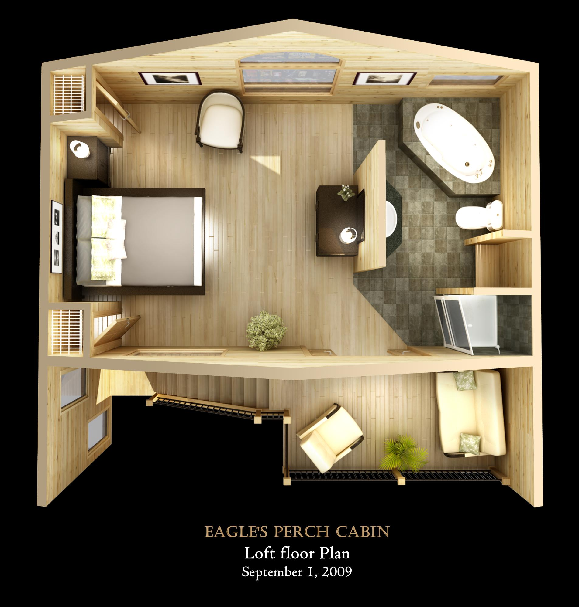 Eagles_Perch_Loft_-_Sept_1-09.jpg