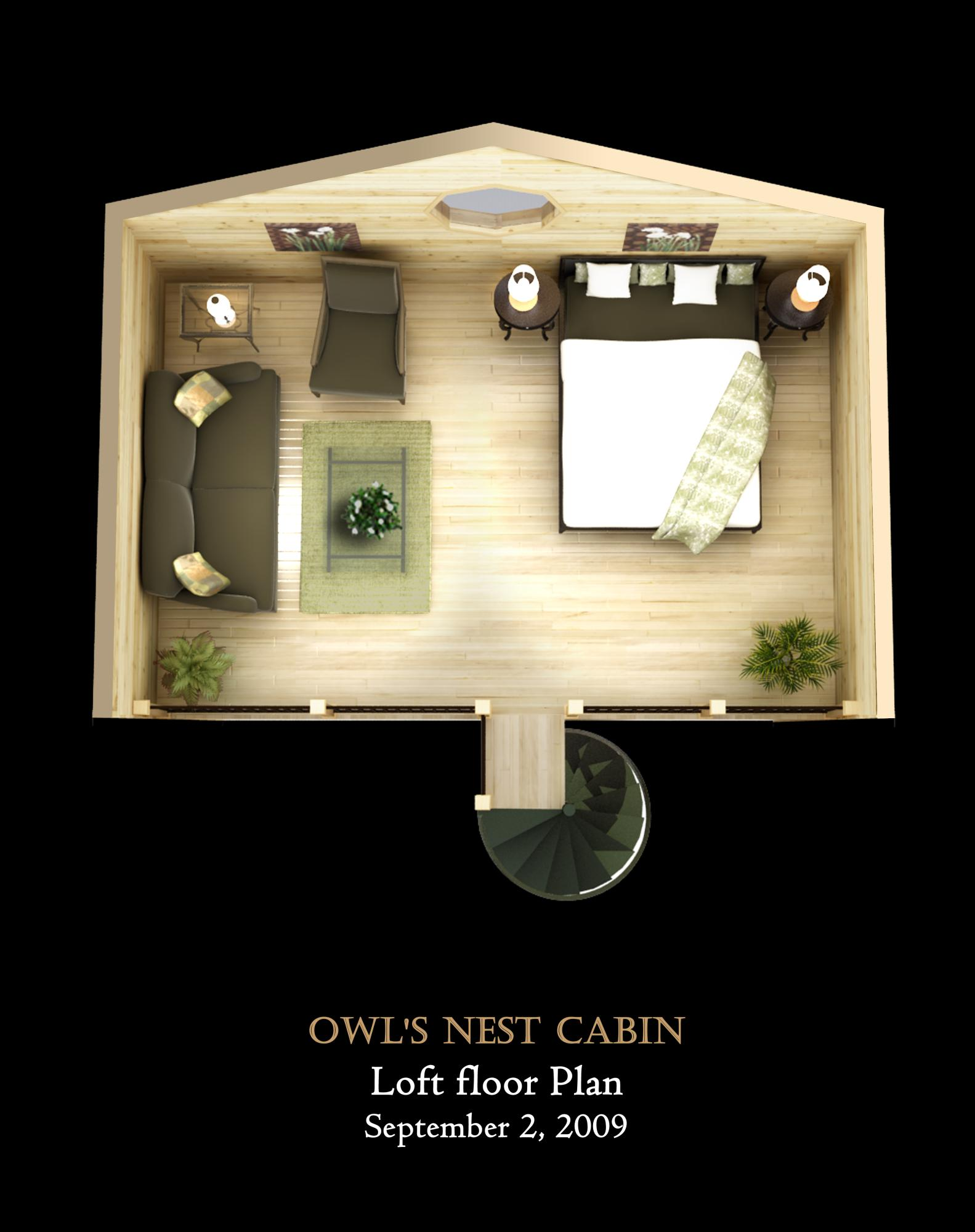 Owls_Nest_Loft_-_Sept_2-09.jpg