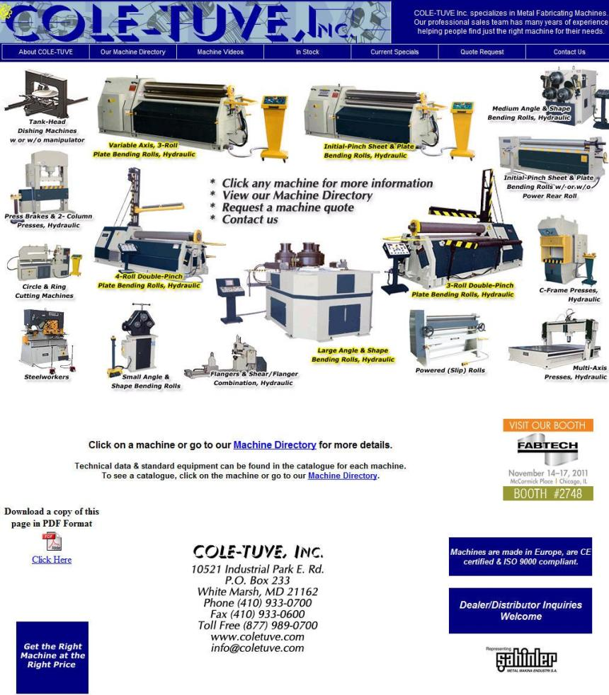 cole-tuve_mfg23281.jpg