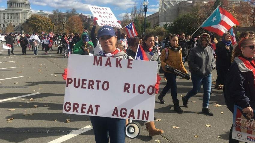 puerto_rico_great_again.jpg
