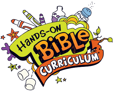 hands-on-bible-curriculum-logo.png