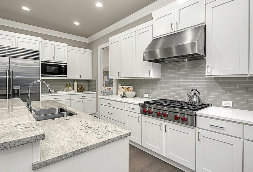 backsplash_gray_long62091.jpg