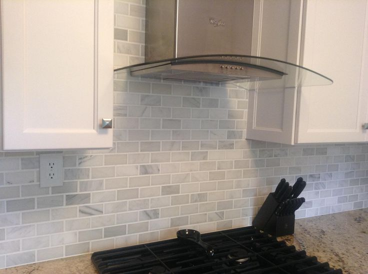 backsplash_marble_grey.jpg