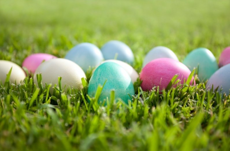 Easter_Egg_Hunt93160.jpg