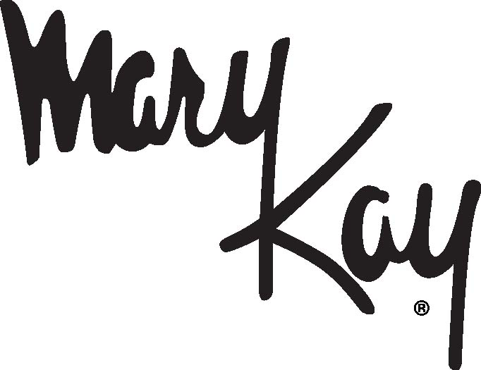 Mary_Kay_logo.jpg