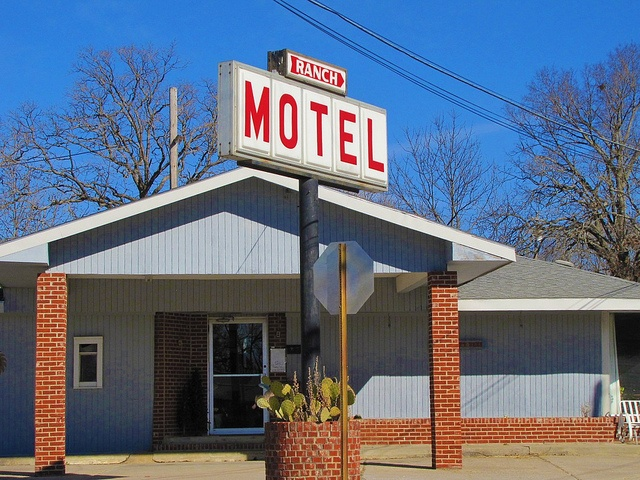 Ranch_Motel.jpg