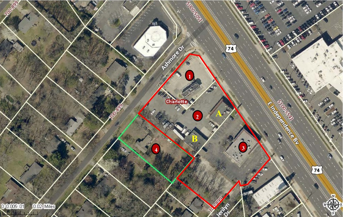 E_Independence_Blvd_properties_map.jpg
