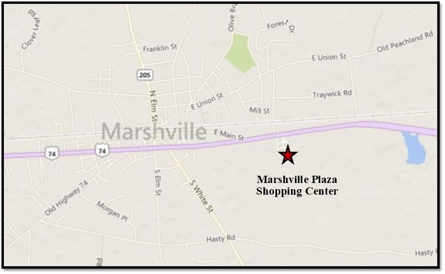 Marshville_Plaza_-_locator_map.jpg