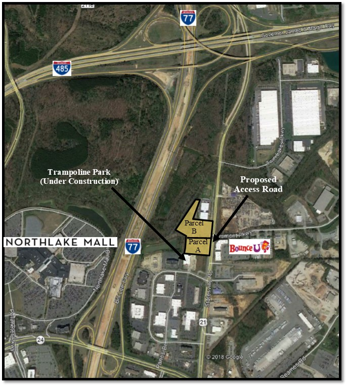 Statesville_Rd__2_Hotel_Sites__locator_map_-_LC_GC.jpg