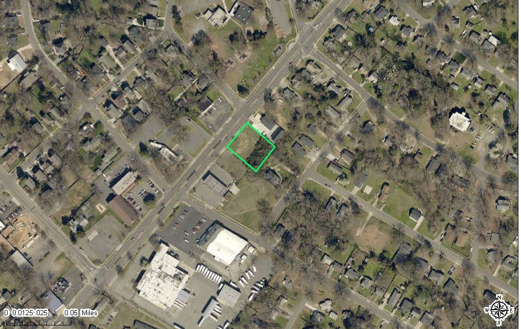 The_Plaza__3420__aerial.jpg