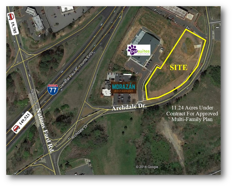 locator_map_labeled_275_Archdale.jpg
