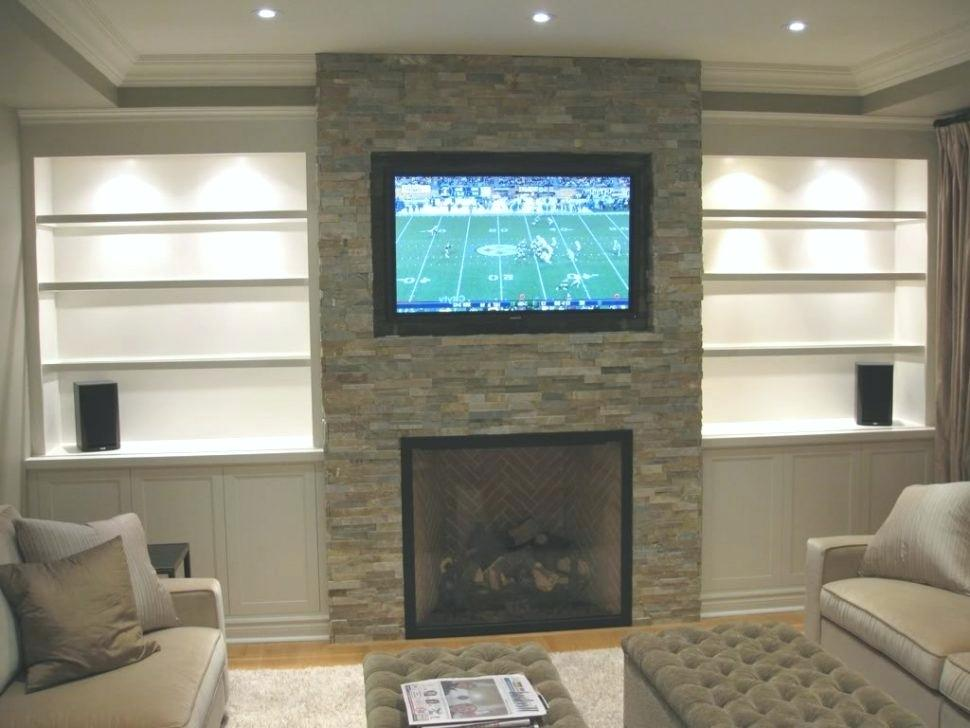 fireplace-top-hang-above-brick-amazing-home-design-and-mounting-mount-on-for-how-to-a-tv-metal-studs.jpg
