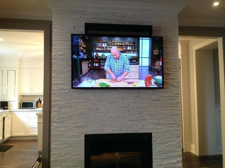 fireplace-tv-stand-with-soundbar-mounting-televisions-above-gas-fireplaces-decorating-interior-of.jpg