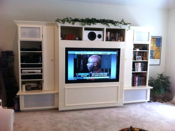 flat-panel-tv-wall-cabinet-flat-screen-tv-hanging-wall-cabinet.jpg