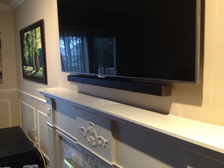 flush-mount-tv-bracket-unbelievable-14-best-sound-bar-installation-ideas-images-on-pinterest-samsung-home-interior-29.jpg