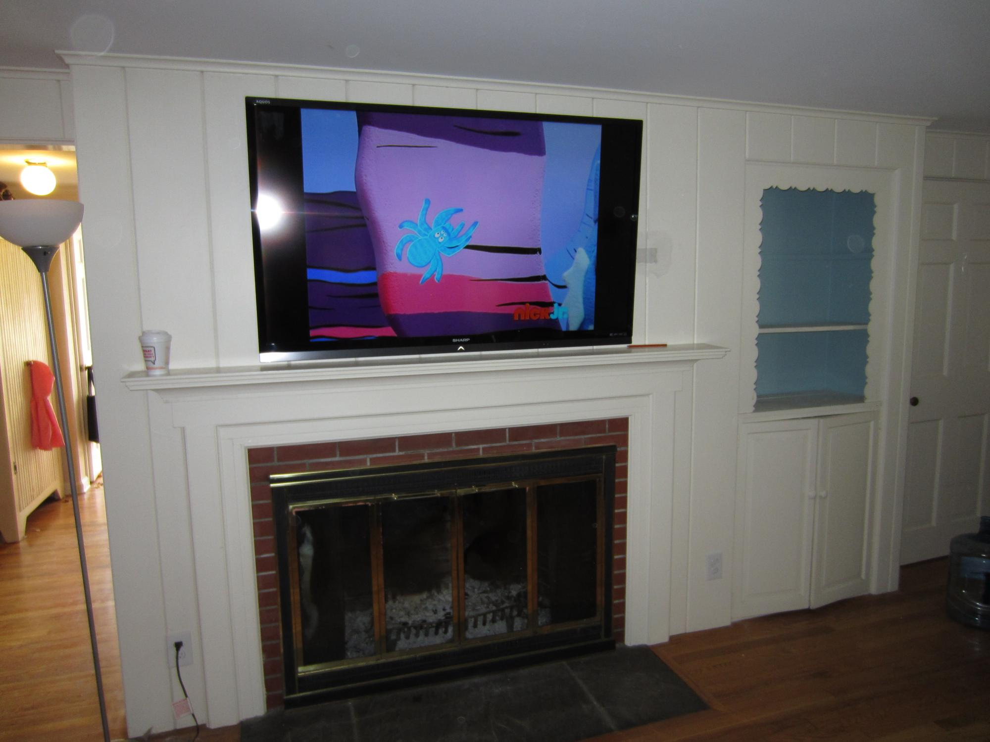 simple-tv-mount-for-fireplace-with-breathtaking-wall-mount-tv-over-fireplace-ideas-best-inspiration-of-tv-mount-for-fireplace.jpg