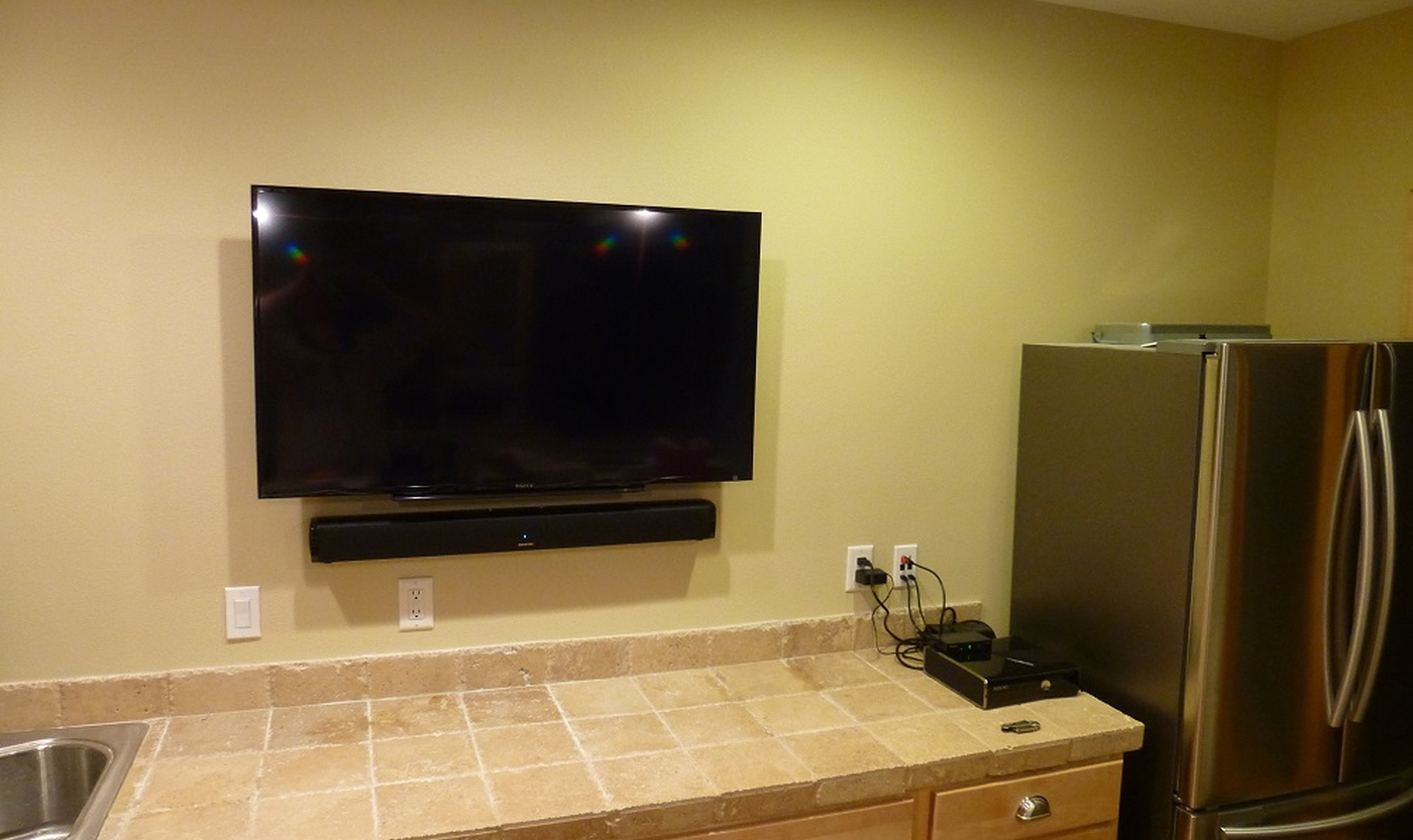 soundbar-wall-mount-git-designs-wall-mount-sound-bar-l-d2ab8cba11879145.jpg