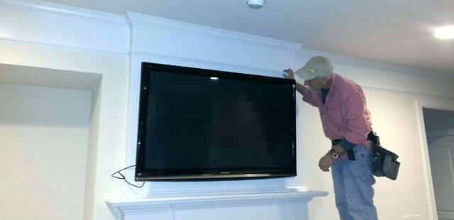 tv-wall-mount-installers-affordable-google-5-star-wall-mounting-service-tv-wall-mount-installers-brisbane-tv-wall-mount-installers-fremont-ca.jpg