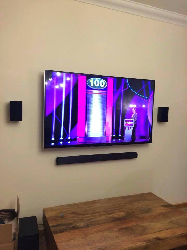 wall-tv-hangers-wall-mounting-sound-bar-sky-cabling-professional-installer-plasma-led-mount-services-tv-wall-mount-with-shelf-amazon-tv-wall-mount-installation-service-cost.jpg