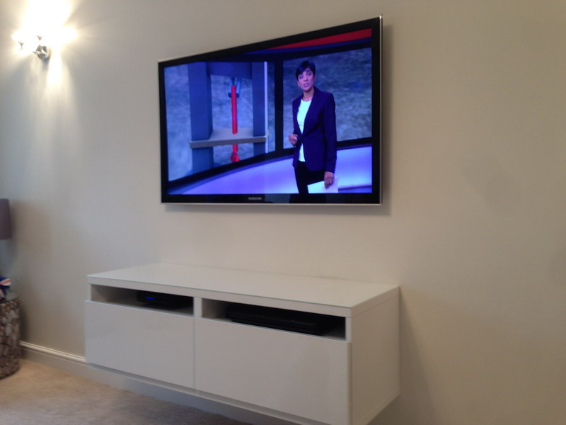 worsley-tv-solutions-wall-mounting-aerial-installation-beautiful-ideas-design.jpg