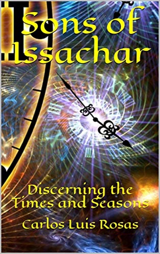 Sons of Issachar