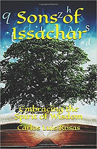 Sons of Issachar_Embracing the Spirit of Wisdom