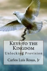 Keys_to_the_Kingdom_-_Unlocking_Prov62408.jpg