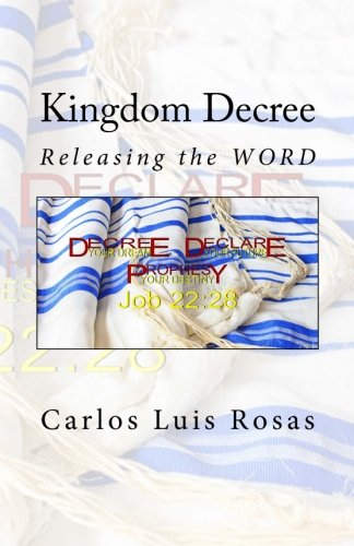 Kingdom_Decree_-_Releasing_the_WORD.jpg