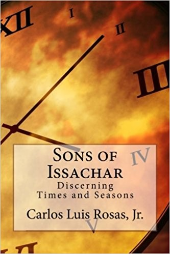Sons_of_Issachar_-_Discerning_Times_and_Se87498.jpg
