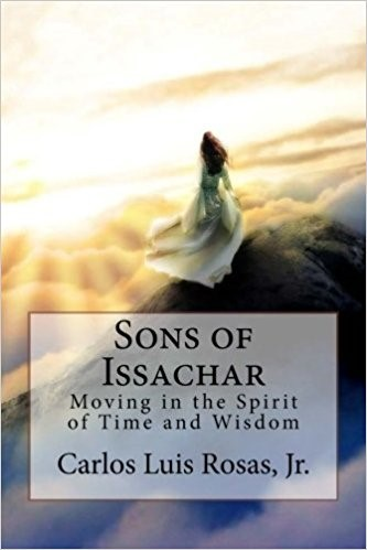 Sons_of_Issachar_-_Moving_in_the_Spirit_of_Time_and_W32373.jpg
