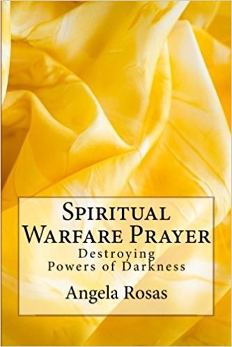 Spiritual_Warfare_Prayer_-_Destroying_Powers_of_Dar39361.jpg