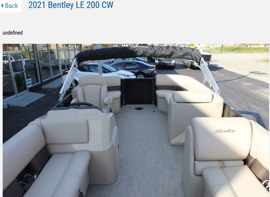 2021_Bentley_LE_200_CW_INTERIOR_LAYOUT_FILE_PHOTO.png